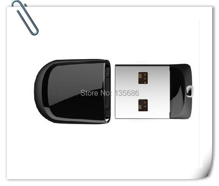 2015 Hot Sale Black Super Mini Tiny USB Flash Drives Pen Drive USB 2.0 Memory Stick Disk 8GB 16GB 32GB 64GB USB 2.0(China (Mainland))