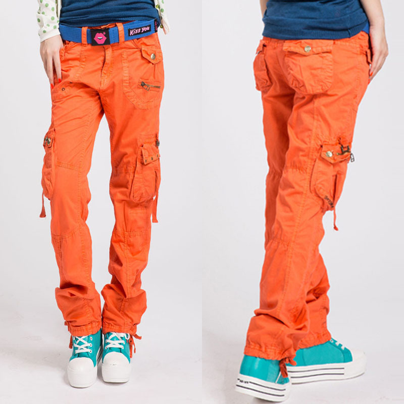 Wonderful Hip Hop Harem Pants Women Sweatpants Hip Hop Harem Pants Women Sweat