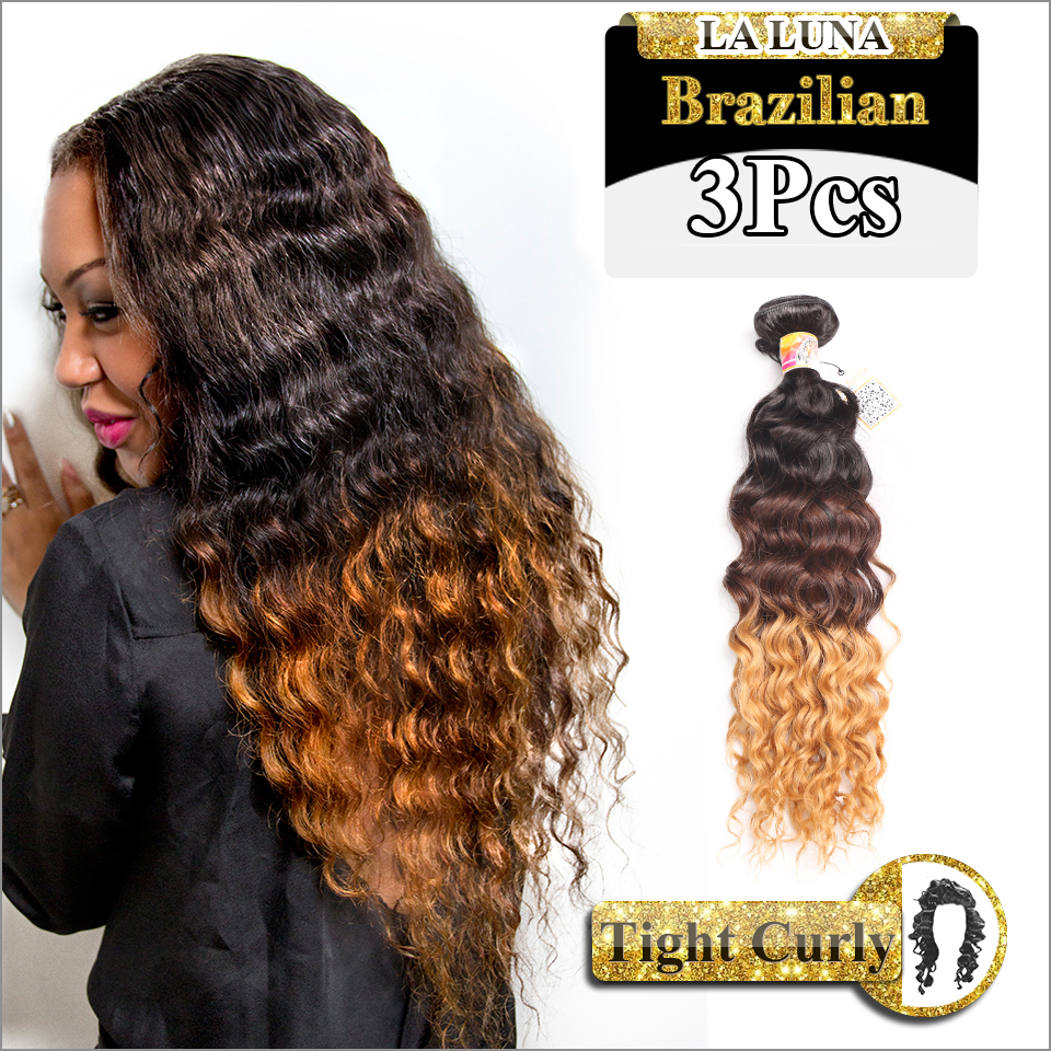 Brazilian Curly Hair Extensions Brazilian Hair Tight Curly