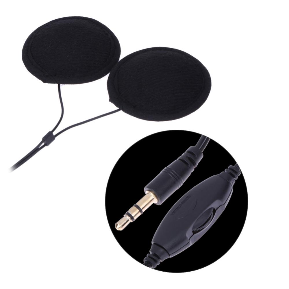 moto casque haut parleurs achetez des lots petit prix. Black Bedroom Furniture Sets. Home Design Ideas