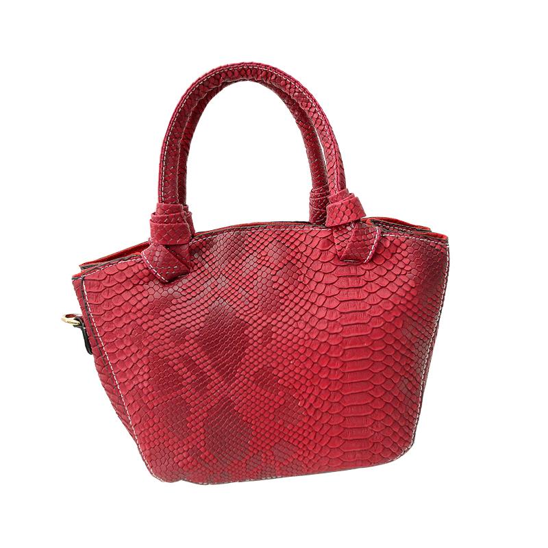 Hot sales 2015 Luxury Handbag Women Brand Patent Leather Patchwork Leather Handbag Women Messenger Bag Messenger Bag Style