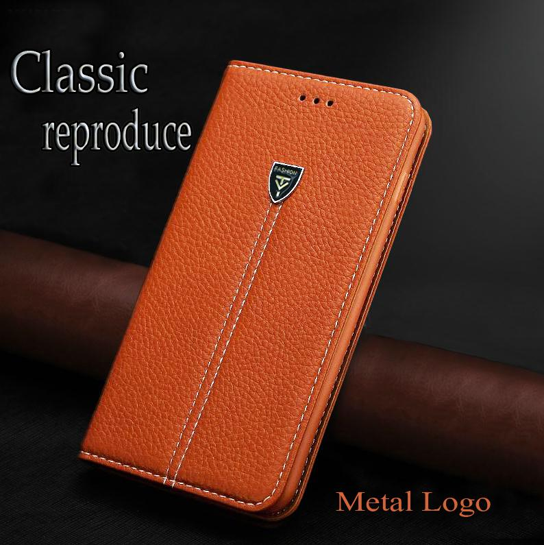 Original High quality fashion luxury high-end flip leather cell phone back cover dfor samsung Galaxy Note i9220 N7000 case(China (Mainland))