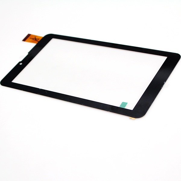 Punaier momo9T 3G version P713 FPC-70L1-V01 touch screen digitizer capacitive screen handwriting screen,freeshipping +track code(China (Mainland))