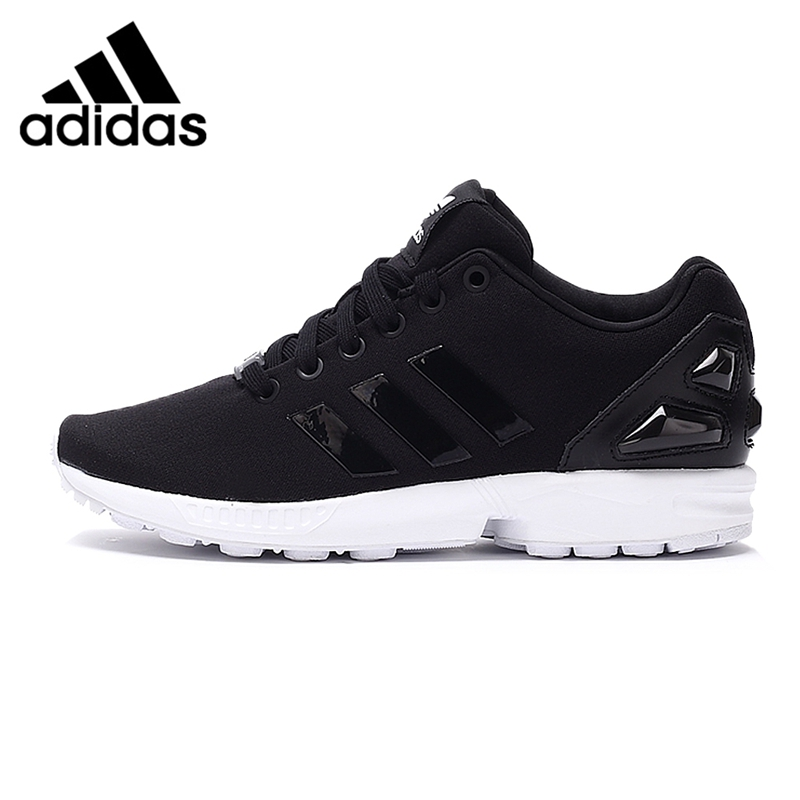 adidas zx pas cher chine