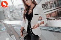 Женская куртка 2015 v/hr/0428