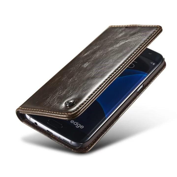 Чехлы для мобильных телефонов samsung Galaxy A5 2017 чехол на магните с автоматической 11