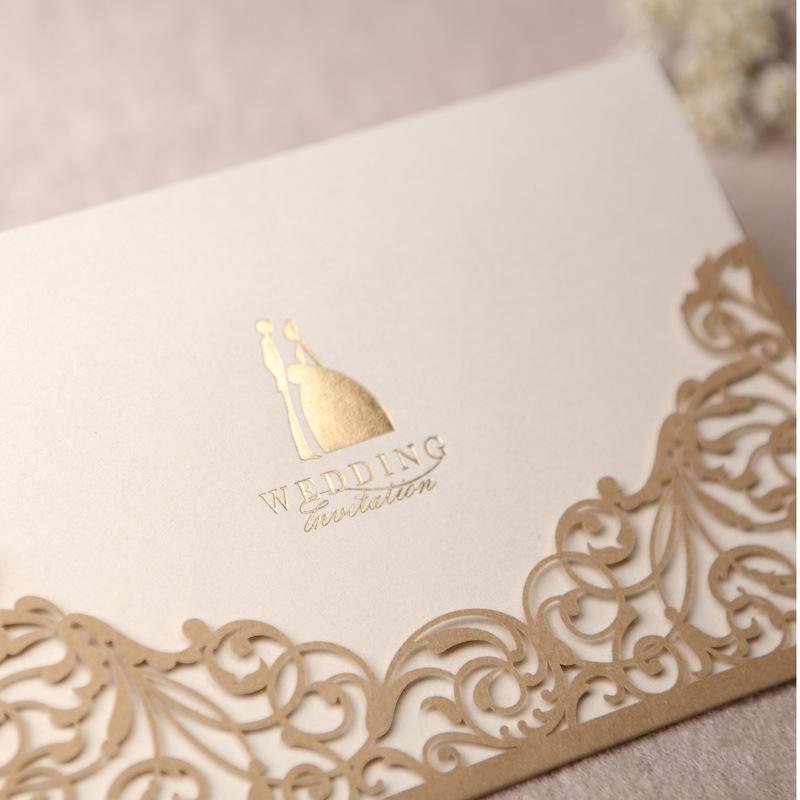 wedding cards insert printing 28 images printing wedding card