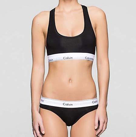 High Quality women's sports bra & brief set underwear ; women fitness running swim bralette Bikini tube top(China (Mainland))