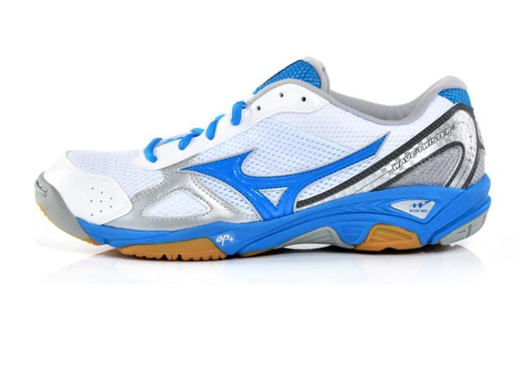 Ботинки для волейбола из Китая
