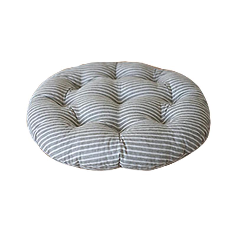 Futon rodada vender por atacado futon rodada comprar por - Comprar futon japones ...