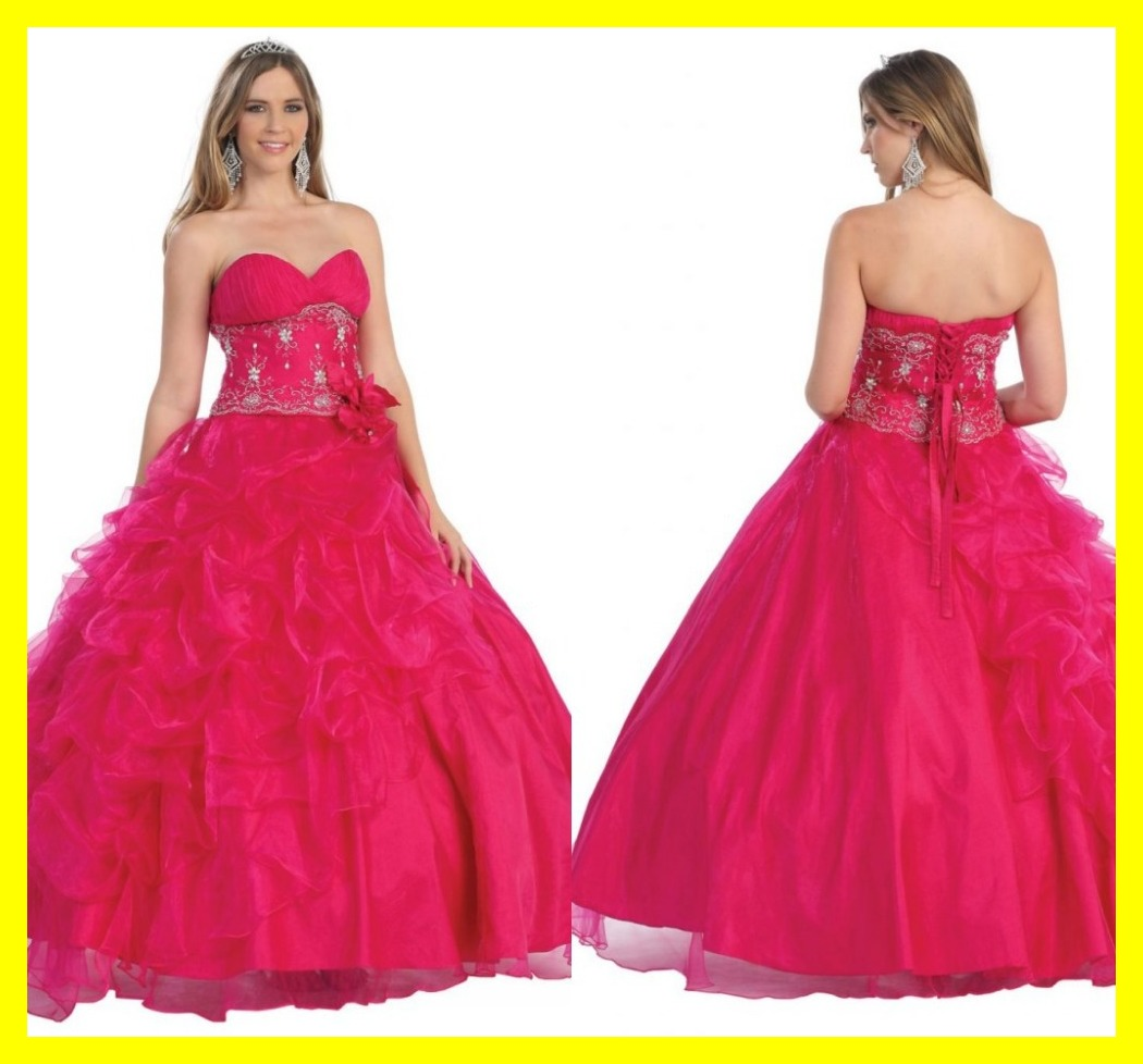 Formal Dresses In Houston Tx Boutique Prom Dresses