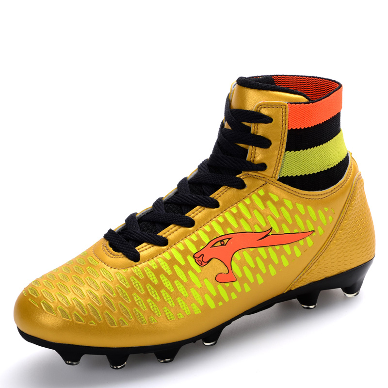 new football boots 2016