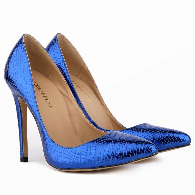 amazing high heels naked
