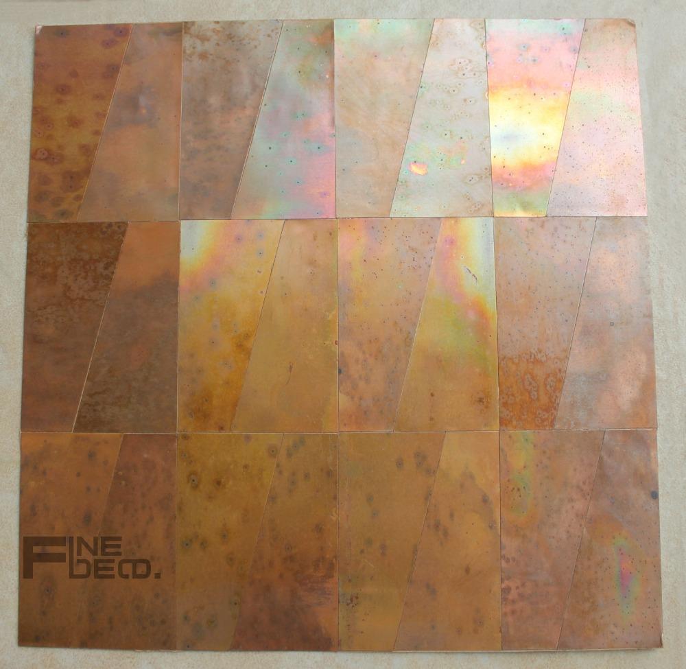 Ingrosso di Alta Qualità mosaico oro da grossisti mosaico oro ...