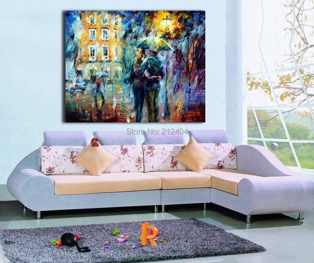 Idee pittura d'interni acquista a poco prezzo idee pittura d& ...