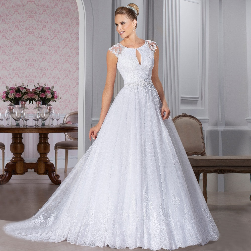 Discount mariage robe de mariee la mode des robes de france for Robes de mariage discount orlando fl