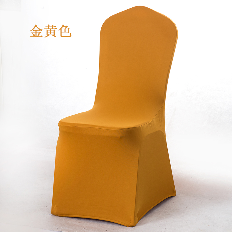 Online Buy Wholesale long chair from China long chair  : 350grams very heavy weight spandex font b chair b font cover for wedding font b chairs from www.aliexpress.com size 790 x 790 jpeg 236kB