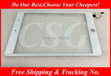 White Color 7.85″ 7.9inch F-WGJ78012-V2 WGJ78012-V2 Tablet MID Capacitive Touch Screen Panel Digitizer Glass Replacement