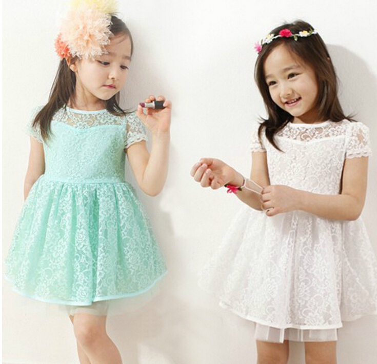 discount cute clothes - Kids Clothes Zone