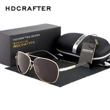 Sunglasses Men Sun Glasses Ray Ba Polarized Sunglass Retro Brand Lunettes De Soleil Homme For