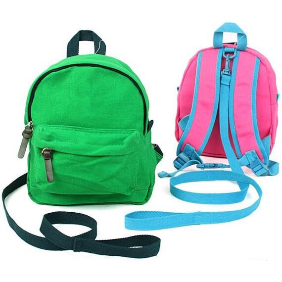 Kids Toddler Backpack