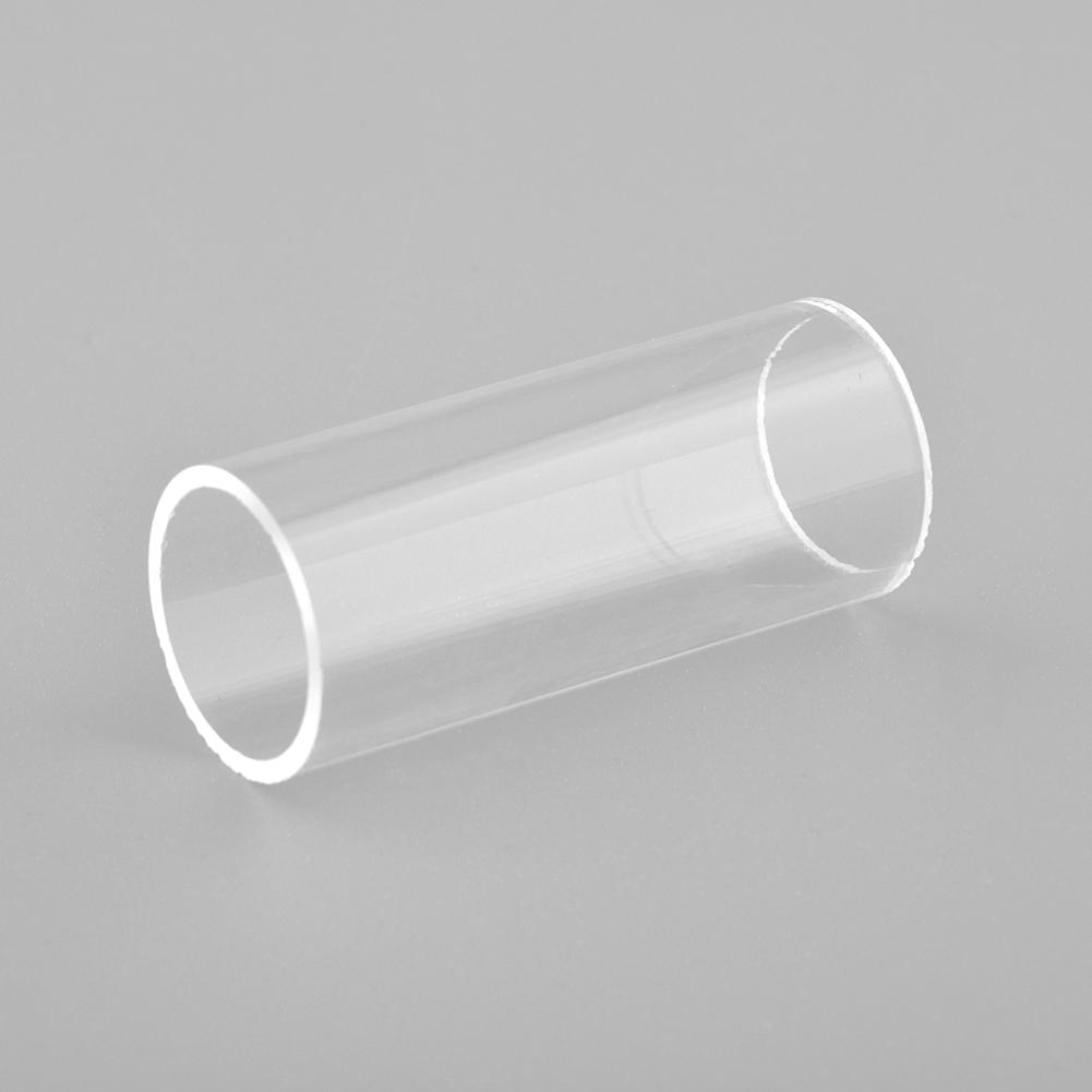 achetez en gros tube en plexiglas en ligne des grossistes tube en plexiglas chinois. Black Bedroom Furniture Sets. Home Design Ideas