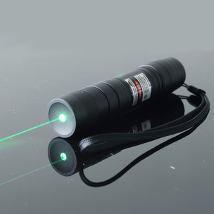High power 200mw matches green light laser flashlight laser pen pointer pen