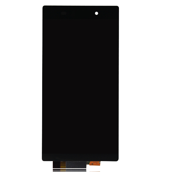 z1 l39h LCD Display Touch Screen Digitizer Assembly Replacements for Sony Xperia Z1 L39 L39H,free shipping+track