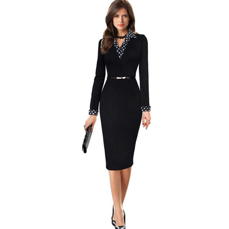 Compare Prices on Plus Size Work Suits for Women- Online Shopping ...