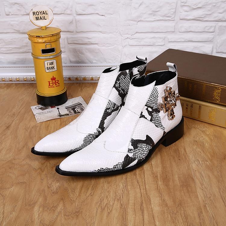 Sneaker, Stiefel, Halbschuhe uvw. ☛ für Business, Freizeit & Sport. Große Auswahl an Top Marken. Moderne Herren Schuhe jetzt günstig kaufen.