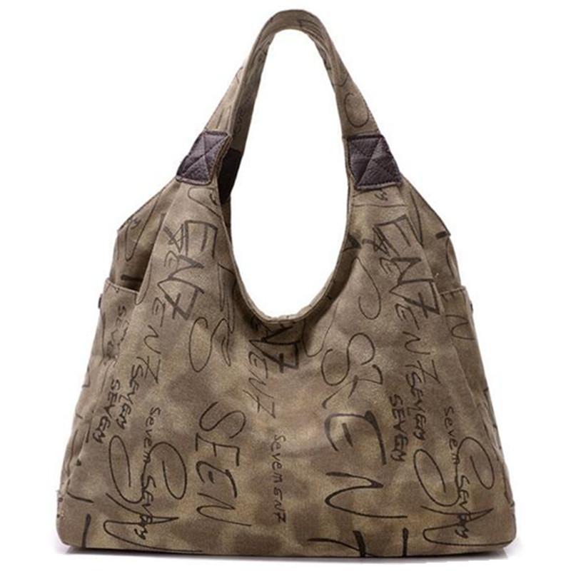 Casual Solid Big 2016 High Quality Ladies Women's Designer Handbags Canvas Bag Pack Shoulder Bags Women bolsa feminina JW2247(China (Mainland))