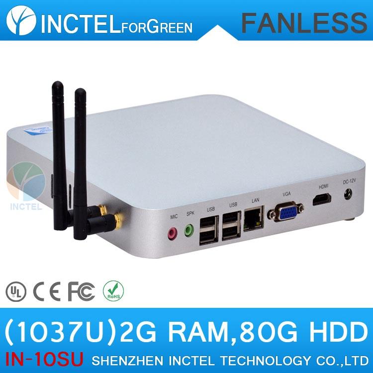 Здесь можно купить   IVB platform Intel Celeron dual core C1037U 1.8GHz CPU VGA port pc case gaming  Компьютер & сеть