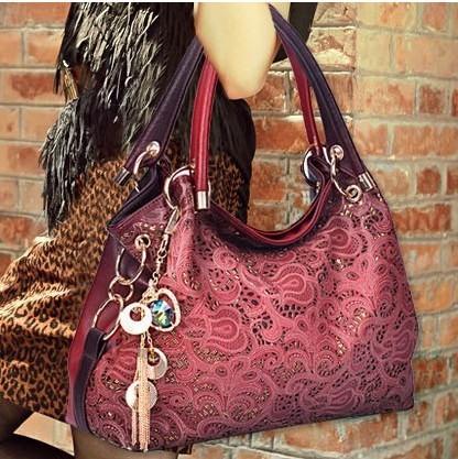Сумка через плечо Heegrand howllow, 2015 Bolsos Mujer BTP219 сумка other 2015 bolsos mujer handbags