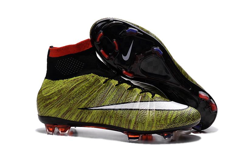 scarpe da calcio nike imitazioni