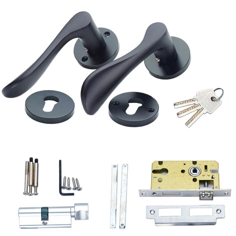 office door types of office door locks. Black Bedroom Furniture Sets. Home Design Ideas
