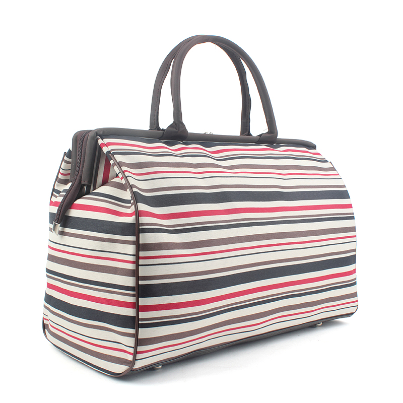 2016 travel bag women luggage travel bags saco de viagem Duffle Bag bolsas de viaje men travel totes sac de voyage H533(China (Mainland))