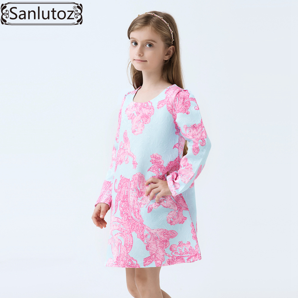 Girls Holiday Clothes