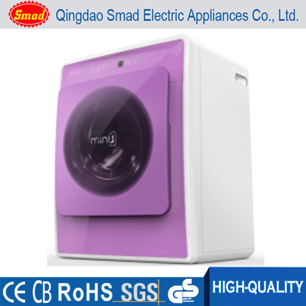 7kg automatic washing machine/baby clothes washing machine(China (Mainland))