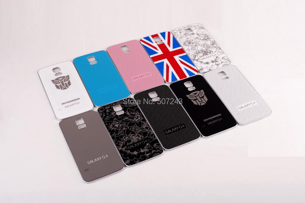 Чехол для для мобильных телефонов Key 2 1 Samsung S5 I9600 держатель для мобильных телефонов samsung s5 i9600