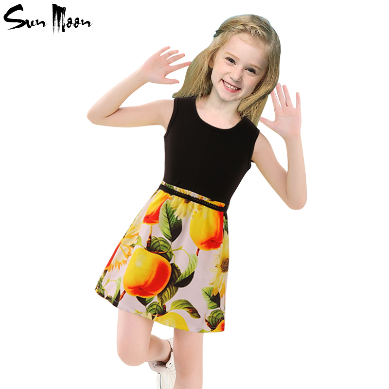 Дешевая Одежда Для Подростков Доставка