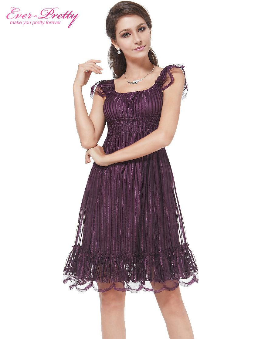 Коктейльное платье 2015 HE02713BK