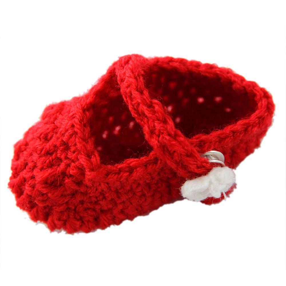 Гаджет  ABWE!Newborn Infant Knit Crochet Costume Photo Photography Prop Outfit None Изготовление под заказ