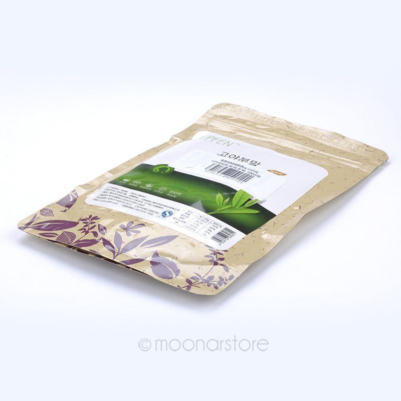 China tea 100g Matcha Green Tea Powder 100 Natural Organic slimming tea reduce weight loss food
