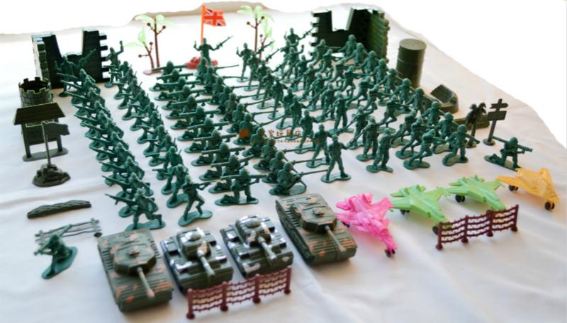 army helicopter toy with Military Base Toys on Mil Mi 24 Hind further VintageProcessedPlasticTimMeeGIJoeArmyJeepsTanksAircraftMen furthermore Sikorsky S 92 together with Modular Landscaping And Brickfair also News2007.