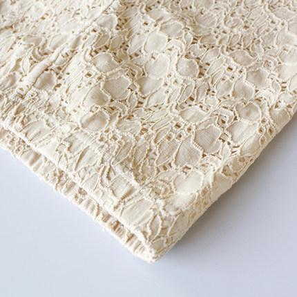 Нью-ar полые тонкий кружева шорты женщин роковой сексуальное короткое feminino короткие cintura альта бермуды feminina цвет белый черный свободный размер
