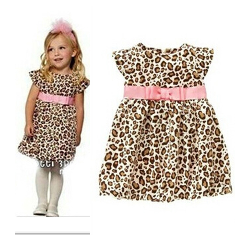 Find kids leopard dress at ShopStyle. Shop the latest collection of kids leopard dress from the most popular stores - all in one place.