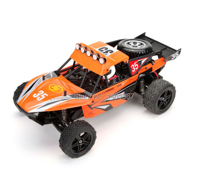 Wltoys K959 Rc Drift Car 1/10 Scale Models 4wd Nitro On Road Touring Racing Car High Speed Hobby Remote Control Car vs K949(China (Mainland))