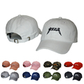 New Fashion Baseball Caps Snapbacks For Men Women Polo Baseball Caps Outdoor Sports Gorras Golf Snapback