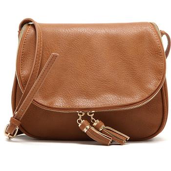 Новый бренд искусственная кожа женщин сумки мода женщины сумки высокое качество кисточкой ...