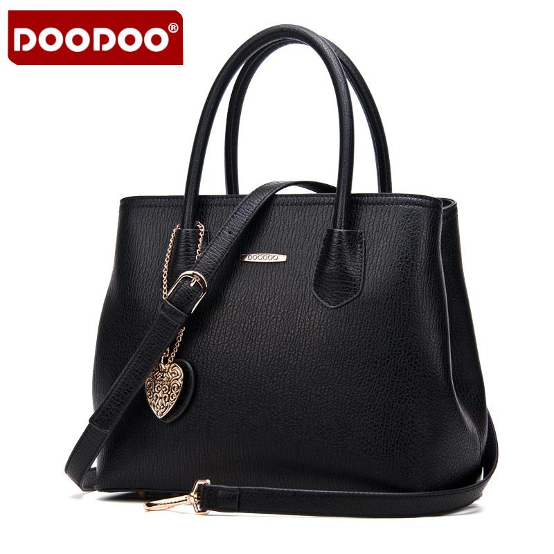 A Clearance Sale!!!Brand Women Pu Leather Bags Women Leather Handbags HOBOS Shoulder Bags Designer Vintage Bag Bolsas Femininas(China (Mainland))